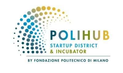 polihub ledcom international