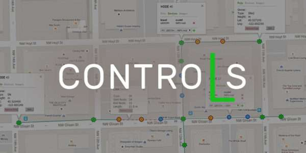 featured_controls-600x300