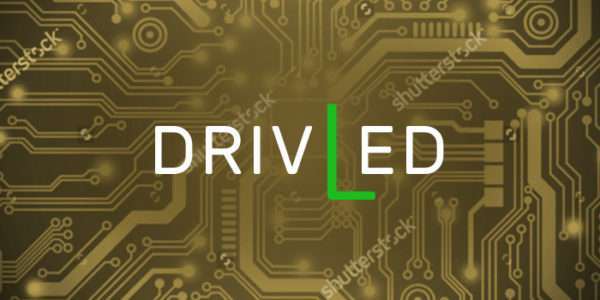 featured_drivled-600x300
